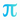 tt_icon