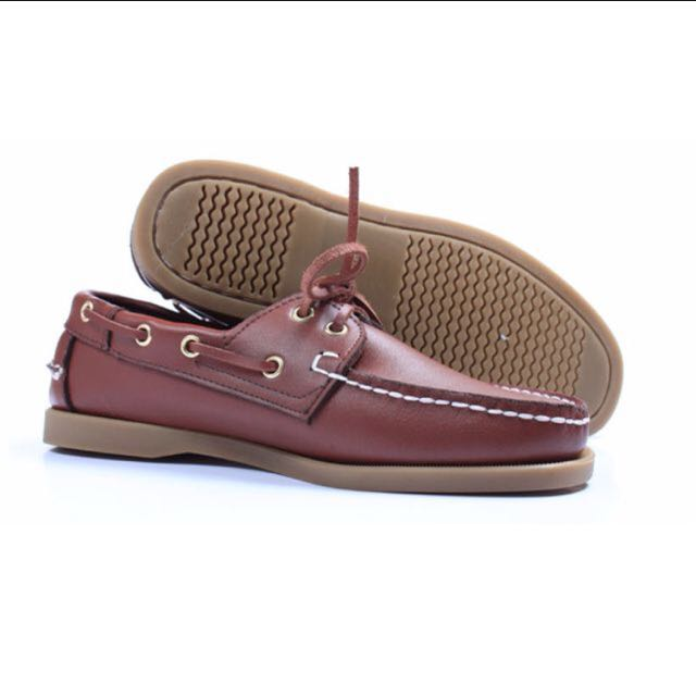 100_handmade_high_quality_leather_boat_shoes_1490966766_553d9c8c
