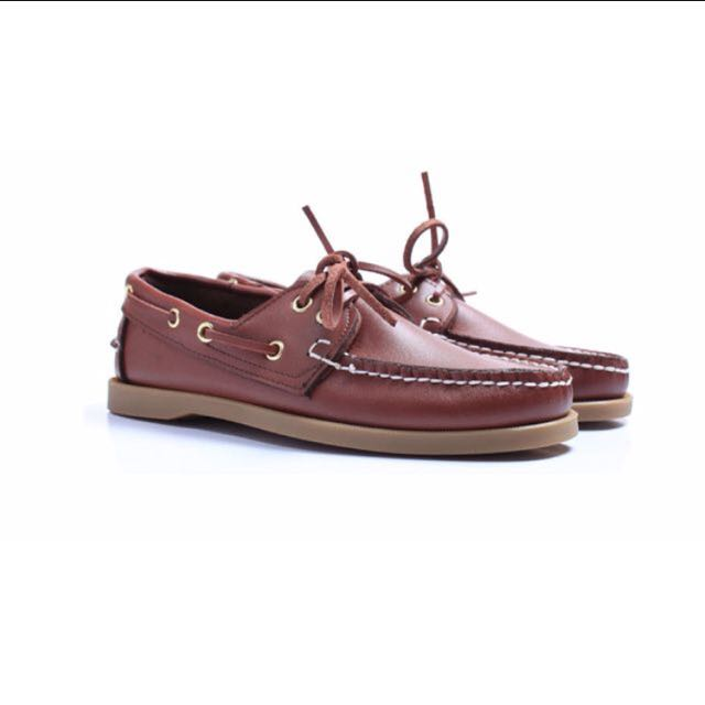 100_handmade_high_quality_leather_boat_shoes_1490966766_ddf87868