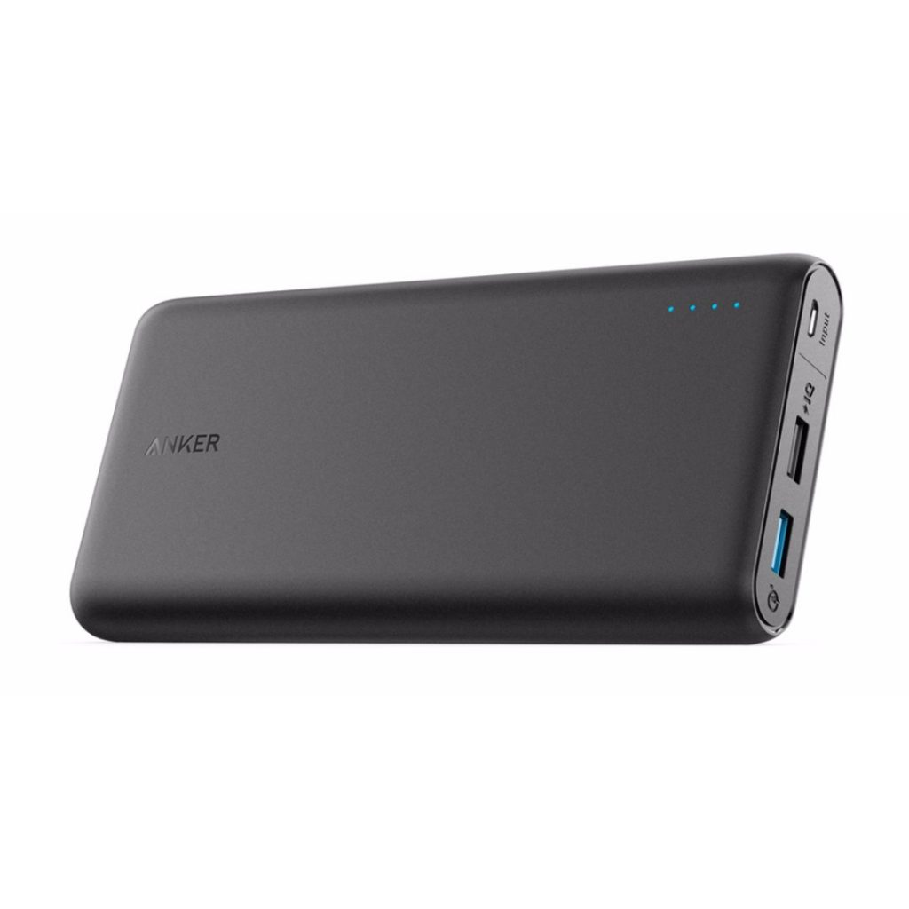 anker_powercore_20000mah_quick_charge_30_powerbank_1494003527_f6266c5a