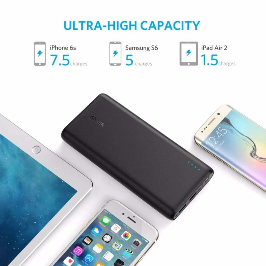 anker_powercore_20000mah_quick_charge_30_powerbank_1494003528_0b6ad659