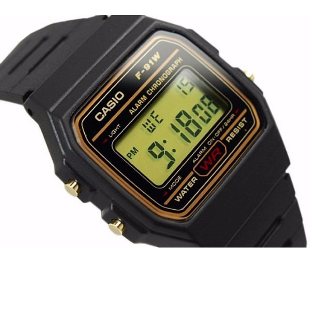 casio_digital_watch_f91wg9s_gold_design_brand_new_in_box_with_1_year_warranty_1471426377_05dfcd8a