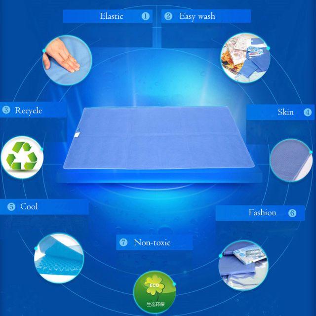 cooling_gel_mat_various_sizes_1473404030_83250202