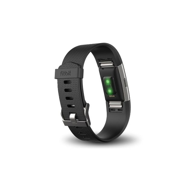 fitbit_charge_2_heart_rate_and_fitness_tracker_1479291067_1b38a4f2