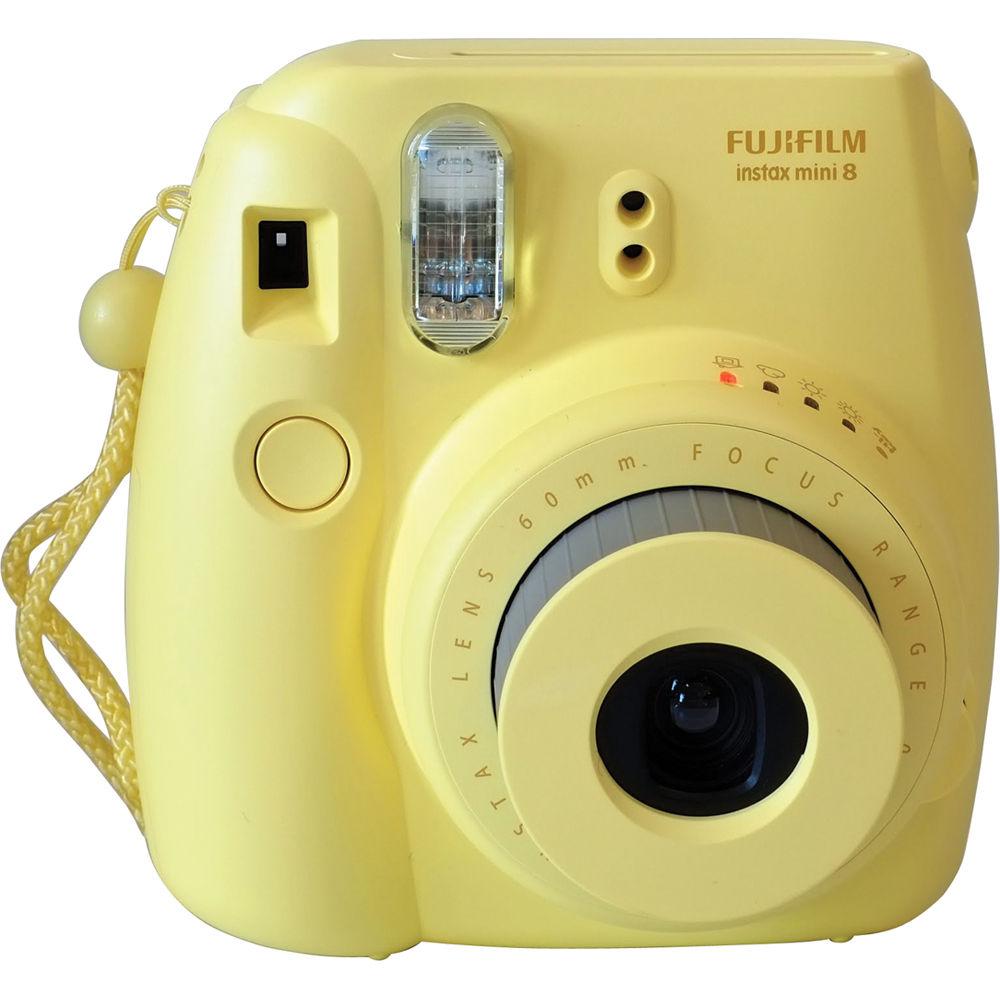 fujifilm_16273441_instax_mini_8_camera_909244