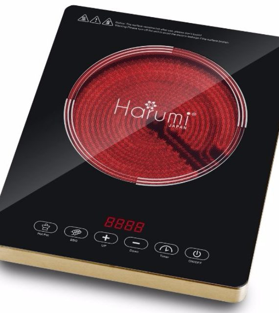 harumi_japan_induction__ceramic_technology_cooker_comes_with_free_pot_new_model_1484042310_abfd95ee