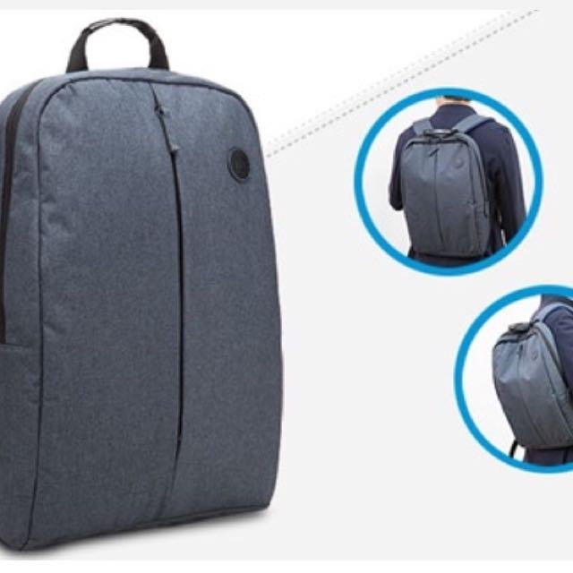 hp_laptop_backpack_laptop_bag_blue_1482382495_2c78227c