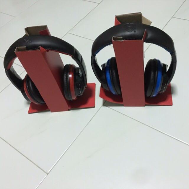 mx666_bluetooth_40_stereo_headset_headphones_with_mic_1493376616_31b50dbc