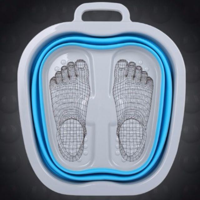 relaxing_foot_spa__foot_bath_massage_basin_bluepink_1484998222_f156ceee