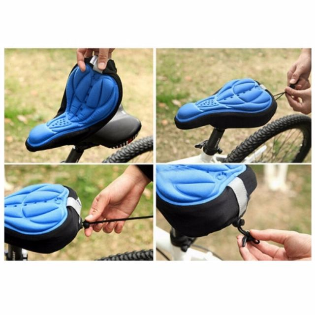 silicone_gel_pad_bicycle_seat_saddle_cover_soft_cushion_for_all_kinds_of_bikes_1452245886_cbd87d92