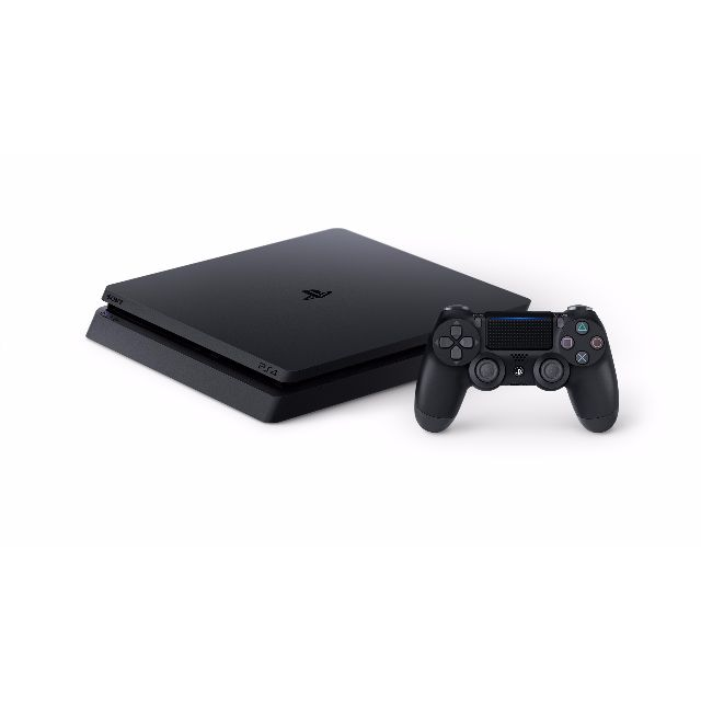 sony_ps4_slim_500gb_console_brand_new_with_12__3_months_warrantyblack_1477566163_08876c57