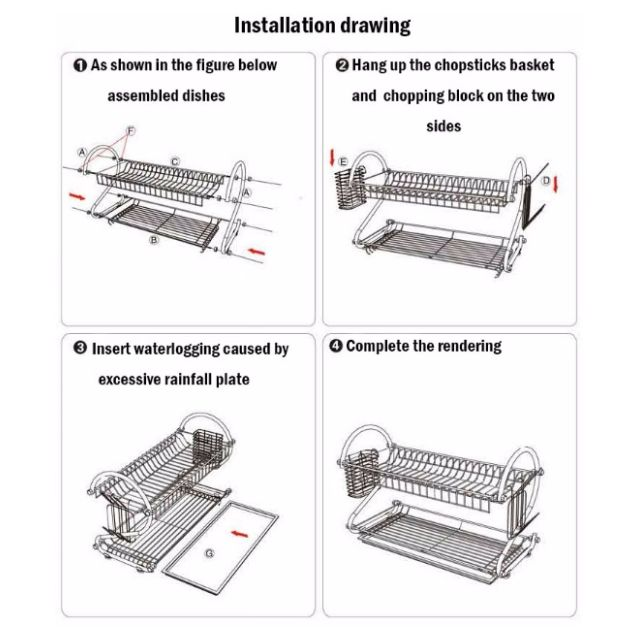 stainless_steel_dish_rack_243941mm_1484645994_c1326102