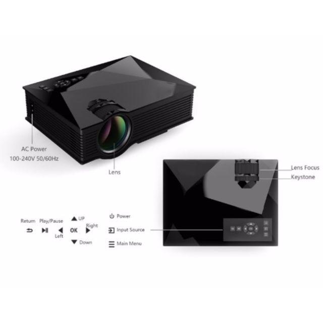 unic_uc46_unilink_wifi_led_projector_black_1477165597_74874909