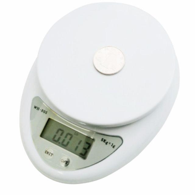 whb005_electronic_kitchen_scale_1g5kg_1463395732_e77e08dc