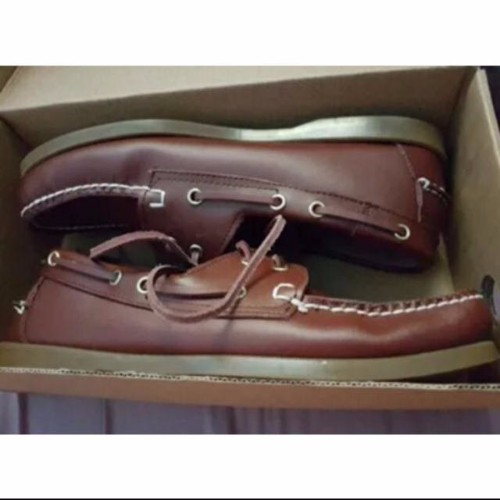 100_handmade_high_quality_leather_boat_shoes_1490966767_b2264ce8