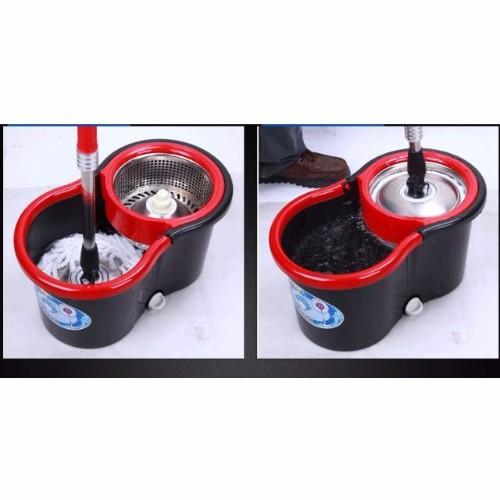 360_degree_spin_magic_mop_bucket__ss_filter__1_mop_handle__2_mop_heads_1475735473_8468e708