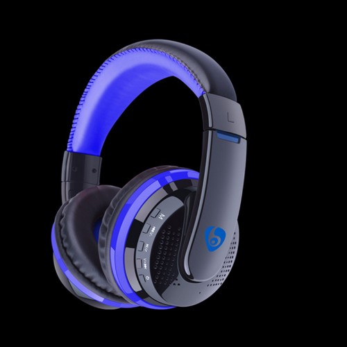 Desxz-MX666-Bluetooth-Auriculares-Game-Gaming-Headphone-Wireless-Stereo-Super-Bass-Headset-Headband-Earphone-with-Microphone