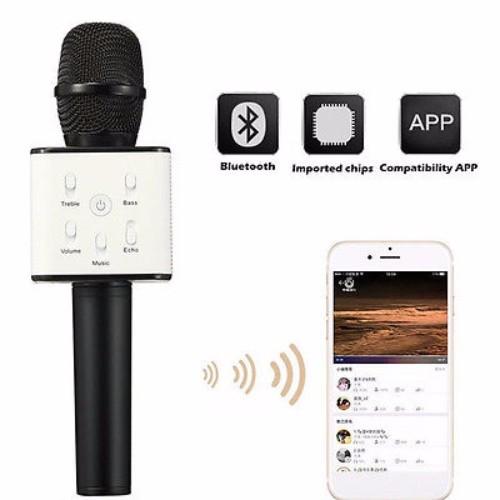 NICE-KTV-Q7-Wireless-Karaoke-Handheld-Microphone-Player-Bluetooth-_1