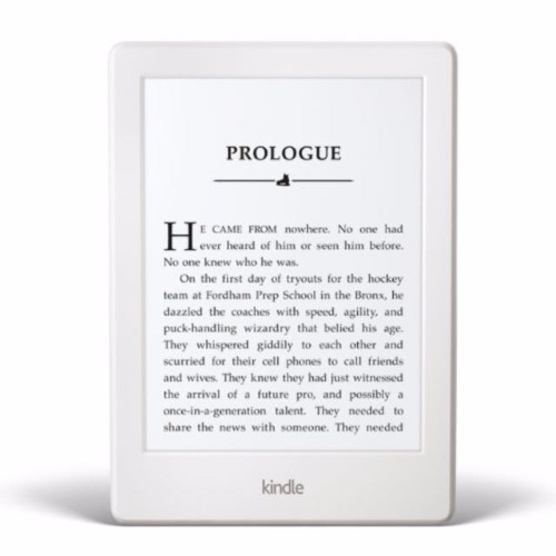 amazon_kindle_paperwhite_white_colour__free_smart_cover__screen_protector__microfiber_cleaning_cloth_1484640897_3e0834ec