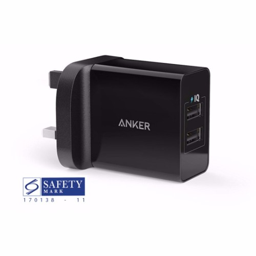 anker_24w_2_ports_usb_charger_with_1m_micro_usb_cable_1494002428_dab75094