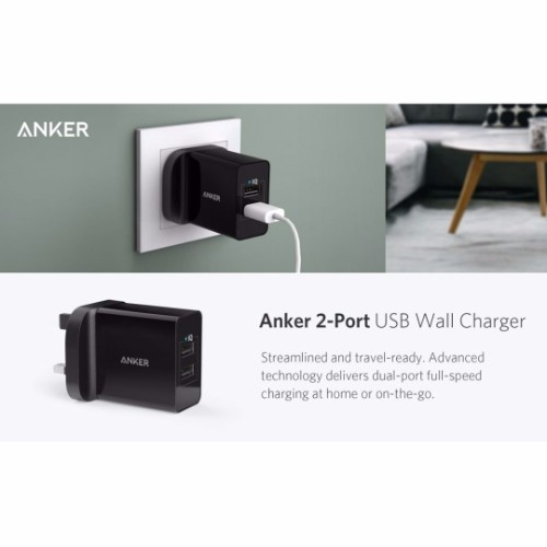 anker_24w_2_ports_usb_charger_with_1m_micro_usb_cable_1494002429_417f6894