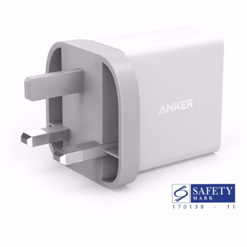 anker_24w_2_ports_usb_charger_with_1m_micro_usb_cable_1494002429_784dd9e4