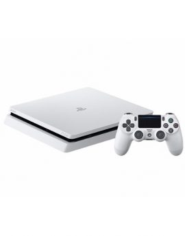 SONY PS4 SLIM 500GB OR 1TB CONSOLE BUNDLE *Brand New WITH 12 + 3 MONTHS WARRANTY (COMES WITH CHOICE OF FREE GIFTS)