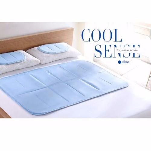 cooling_gel_mat_various_sizes_1473404028_b7c1c745