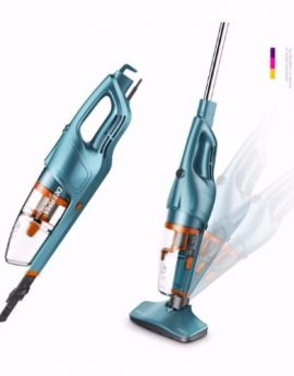 Deerma DX900 Household Vacuum Cleaner
