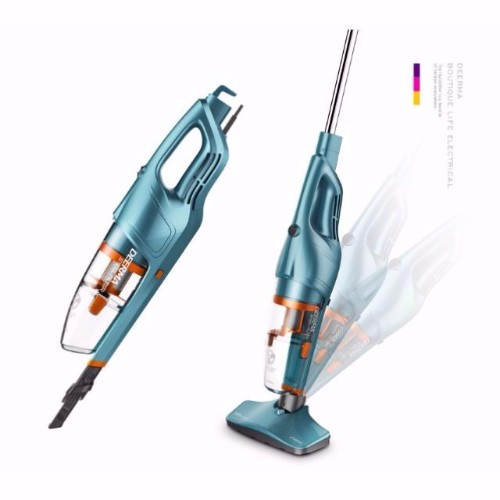 deerma_dx900_household_vacuum_cleaner_1488214690_0a92c181
