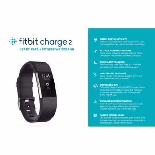 fitbit_charge_2_heart_rate_and_fitness_tracker_1479291067_3b2417f6