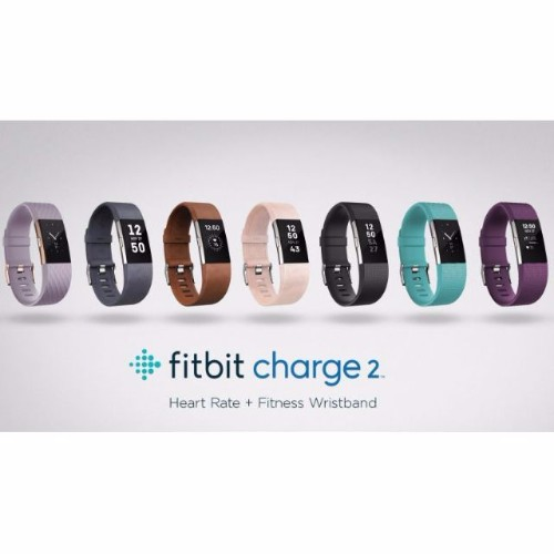 fitbit_charge_2_heart_rate_and_fitness_tracker_1479291067_e2009eaa