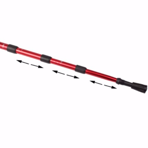 folding_adjustable_hiking__trekking__walking_stick_with_compass_4_colours_red_blue_black_silver_1466947507_1014b41c