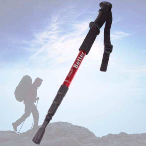 folding_adjustable_hiking__trekking__walking_stick_with_compass_4_colours_red_blue_black_silver_1466947507_7d81aff0
