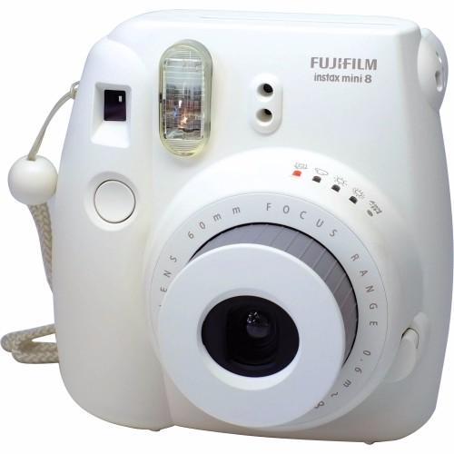 fujifilm_16273398_instax_mini_8_camera_909237