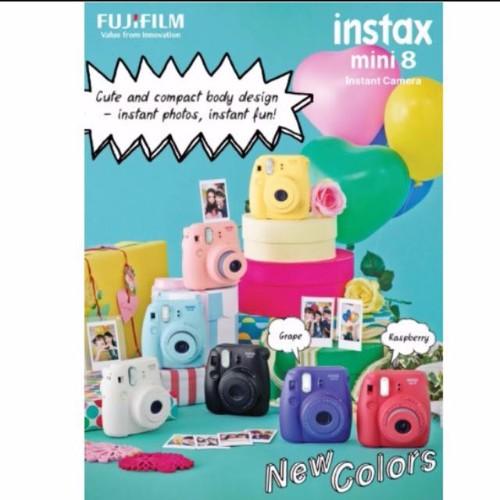 fujifilm_instax_mini_8_instant_camera_1490967130_843faaa2