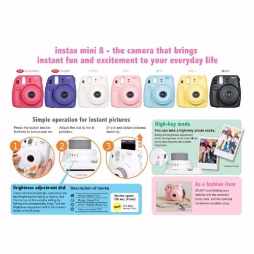 fujifilm_instax_mini_8_instant_camera_brand_new_in_box_1476173874_9652ba40