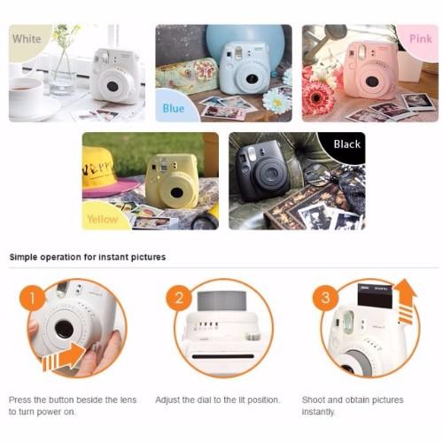 fujifilm_instax_mini_8_instant_camera_brand_new_in_box_1476173874_fde4e5c1