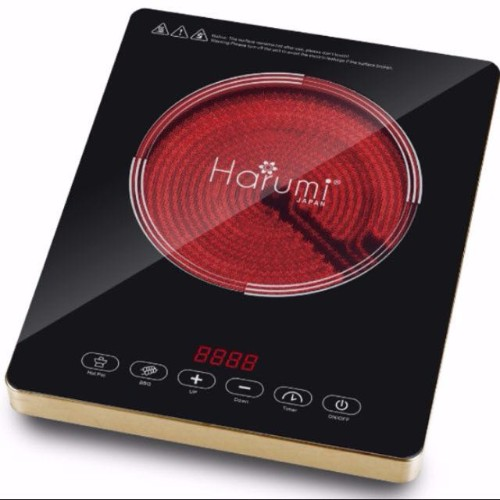 harumi_japan_induction__ceramic_technology_cooker_1490971073_4a1b0afb