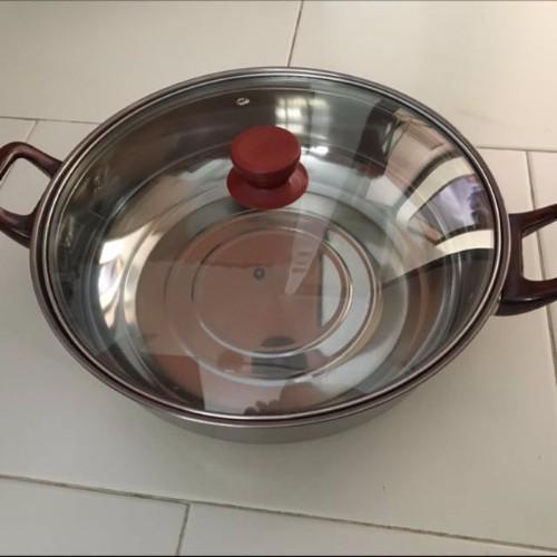 harumi_japan_induction__ceramic_technology_cooker_1490971074_f4edff9d