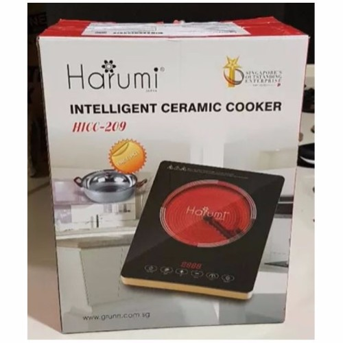 harumi_japan_induction__ceramic_technology_cooker_comes_with_free_pot_new_model_1484042310_b64683c2