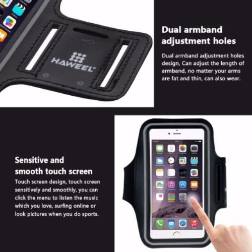 haweel_universal_sport_armband_case_with_earphone_hole__key_pocket_black_1470056204_5e5932f3