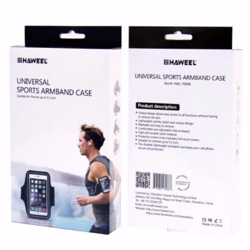 haweel_universal_sport_armband_case_with_earphone_hole__key_pocket_black_1470056204_6a61eede