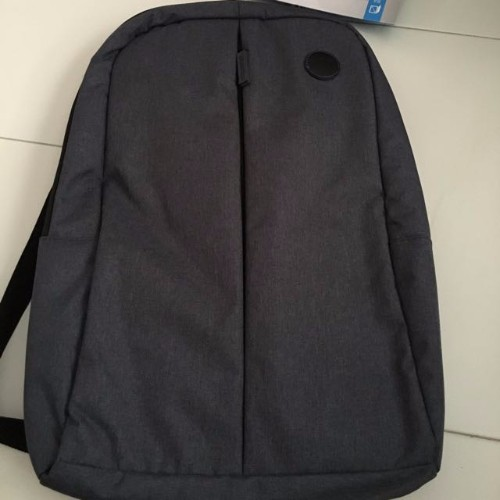 hp_laptop_backpack_laptop_bag_blue_1482382496_95f6a658