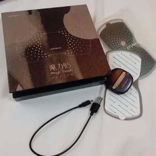 magic_touch_pocket_sized_portable_massager_to_relieve_fatigue__relax_your_muscles_black_1484818983_4ba0cefd