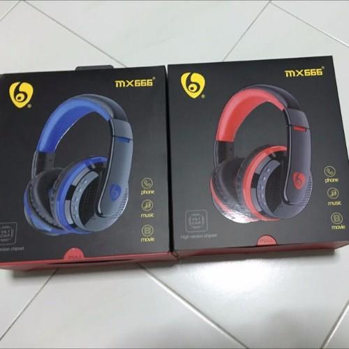 mx666_bluetooth_40_stereo_headset_headphones_with_mic_1493376616_4336d4e7