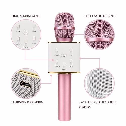 q7-q9-ws858-q7s-mic-bluetooth-microphone-speaker-karaoke-ktv-wireless-cklsalessupplies-1612-20-cklsalessupplies@3