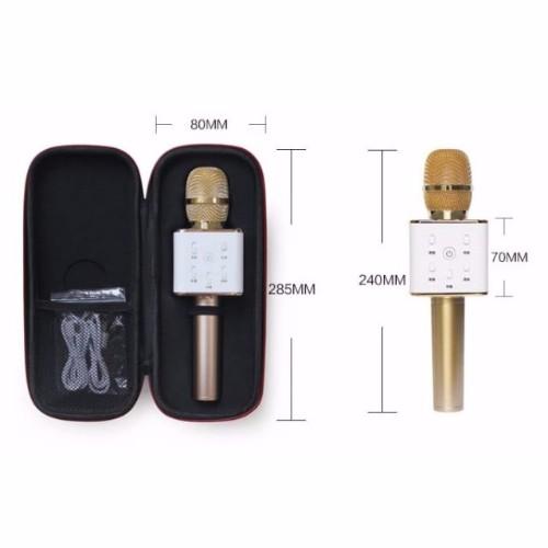 q7_wireless_bluetooth_microphone_1485953685_b3ae39d1