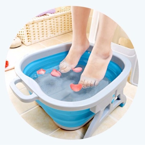 relaxing_foot_spa__foot_bath_massage_basin_bluepink_1484998221_7726830c