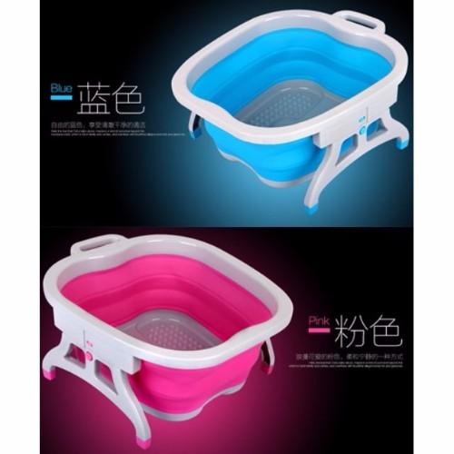 relaxing_foot_spa__foot_bath_massage_basin_bluepink_1484998222_6b46fddd
